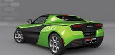 Fiat xxx by Idecore Maltese-design