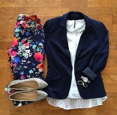 Find More at => http://feedproxy.google.com/~r/amazingoutfits/~3/dV-SpQHkLxU/AmazingOutfits.page