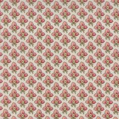 Moda Collections For A Cause: Community by Howard Marcus on sale $5.99 yard. #Sale #Moda #Fabric #DealoftheDay #FlashSale