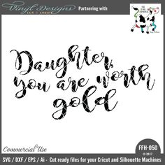 Personalized Dumble Elephant New Baby Birth Announcement ...