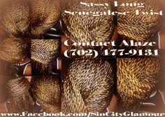 Crochet Braids Las Vegas : Las Vegas Kinky Twist Senegalese Twist Afro Twist Fluffy Twist Two ...
