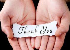 ευγνωμοσύνη, καρδιά