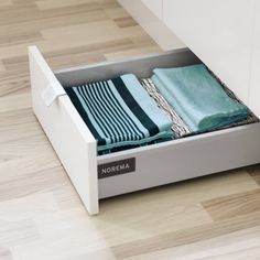 Norema - Sokkelskuff, Tandembox Mattress, Toddler Bed, Storage, Furniture, Home Decor, Kitchen, Homemade Home Decor, Cooking, Larger