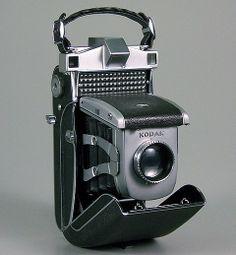 The World鈥檚 Coolest Cameras | The Vivant
