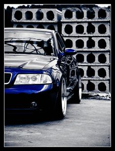 Audi_and_Concrete_by_Andso.jpg 650×850 píxeles