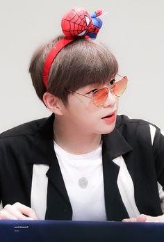 Kang Daniel Produce 101, Daniel K, Korean Singer, Handsome, Kpop, Jelly, Boss, Boyfriend, Husband