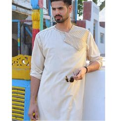 Gul Ahmed®  A credible name having its presence since last six decades at the textile landscape of Pakistan.