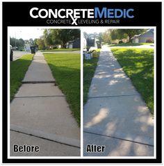 39 Best Driveway Repair, Concrete Repair and Mudjacking