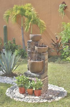 Outstanding Garden Fountains To Enhance Your Backyard | Welcome to be able to my own web site, within this period We'll explain to you concerning Outstanding Garden Fountains To En... http://zoladecor.com/outstanding-garden-fountains-to-enhance-your-backyard