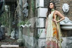 Firdous Fashion 4