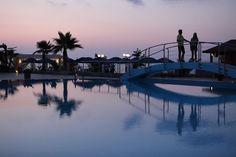 Nana Beach - All inclusive resort - Crete
