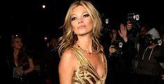 Kate Moss, dieta shock: clisteri e tisane per disintossicarsi a 4.000 euro la settimana