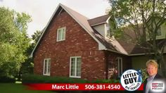 House for Sale in Dieppe, New Brunswick 1589 Amirault Street