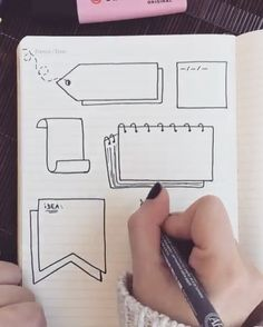 Double tap ❤️ follow @surelysimpleblog and @surelysimplechallenge // Boxes for your bullet journal  ⭐️ The Surely Simple Spotlight ✨ . is on @mylittlejournalblog  Want to get featured here? _________________________________________ Tag your work with : ▶️#SurelySimple (Main tag) ▶️#surelysimplejournal (NEW TAG- add your journal posts here!) ❤️. ▶️ and tag me @surelysimplechallenge @surelysimpleblog in the caption ...... . _________________________________________ Check my other accounts ; :