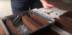 Ha elkészíted ezt a különleges sakk tortát, a konyha királynőjének érzed majd magad, csak 30 percet vesz igénybe! - Bidista.com - A TippLista! Banana Bread, Ale, Food, Basket, Meal, Eten, Ales, Meals