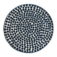 IKEA - ФЛОНГ, Ковер, короткий ворс, Толстый ворс создает комфортную мягкую поверхность, по которой приятно ходить, и поглощает звуки.Прочный, устойчивый к загрязнениям и простой в уходе ковер изготовлен из синтетического волокна.