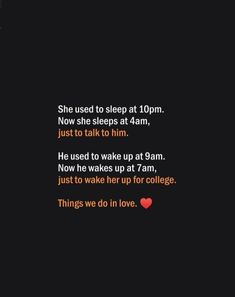 Love Story Quotes, Love Smile Quotes, True Love Quotes, Bff Quotes, Love Yourself Quotes, Qoutes, Quotes About Attitude, Quotes About Strength And Love, Mixed Feelings Quotes