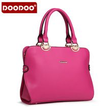 Shoulder Bags Directory of Women's Bags, Luggage & Bags and more on Aliexpress.com-Page 8