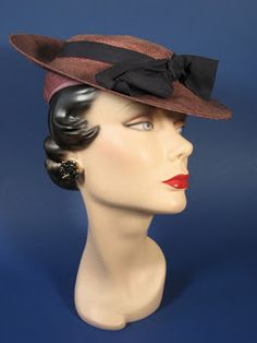 Straw hats were originally designed to protect the wearer from the ravages  of the elements. d5bab3cec226