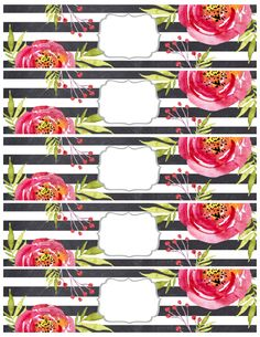 www.papertraildesign.com wp-content uploads 2017 02 stripe-flower-water-bottle-wrapper-page.jpg