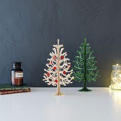 フィンランド/lovi/ロヴィ/白樺のツリー(モミの木/ナチュラル30cm) - 北欧雑貨と北欧食器の通販サイト| 北欧、暮らしの道具店