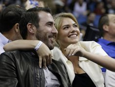 Wedding bells on the horizon for Justin Verlander, Kate Upton...: Wedding bells on the horizon for Justin… #JustinVerlander #KateUpton