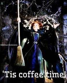 Cute Good Morning, Morning Wish, Coffee Jokes, Cali Girl, Need Coffee, Color Street, Halloween Fun, Haha, Funny Memes