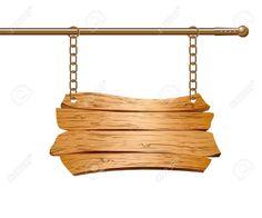 dibujo de tabla de madera - Buscar con Google