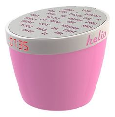 Helio Educational Base Station Helio Base Station Pink >>> Want additional info? Click on the image.