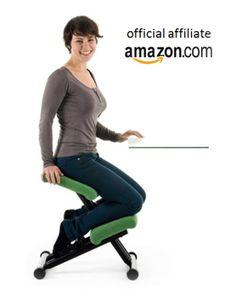 Great Posture Design Chairs Amp Ergonomic Chairs