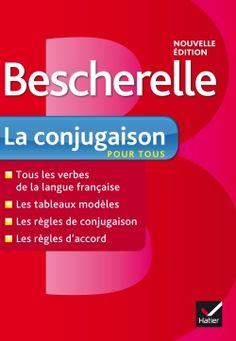 le kiosque french book pdf