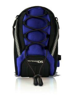 Maxxum Swiss Gear by Wenger Notebook Backpack - Blue (Window ...
