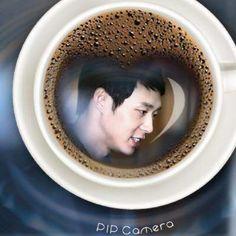 Micky Coffee