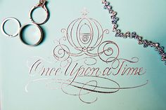Your once upon a time is now...request a free planning guide from Disney's Fairy Tale Weddings & Honeymoons today!