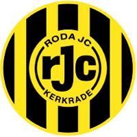 SV RODA JC KERKRADE