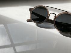 9e265dbc636 Celine Sunglasses are the epitome of style