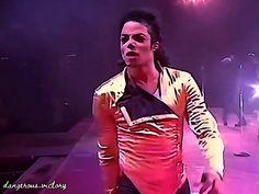 Michael Jackson Youtube, Michael Jackson Dance, Michael Jackson Dangerous, Janet Jackson, Michael Jackson Videos, Invincible Michael Jackson, Jackson Instagram, Jackson Music, King Of Music