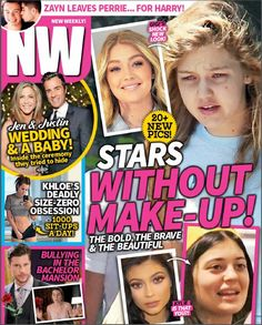 NW MAGAZINE ISSUE 33 – 2015 AU – FREE EBOOK DOWNLOAD - Click Here For Download Page: http://freeebooksmagazinesdownload.blogspot.com.tr/2015/08/nw-magazine-issue-33-2015-au-free-ebook.html