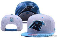 Cheap Wholesale NFL Carolina Panthers Heather Grey Snapback Hats Fashion Caps for slae at US$8.90 #snapbackhats #snapbacks #hiphop #popular #hiphocap #sportscaps #fashioncaps #baseballcap