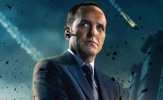 SXSW News: Agent Coulson Returning from the Dead in 'S.H.I.E.L.D.'?
