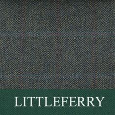 Kildary Littleferry Tweed by the metre Hunter s Tweed is all made in scotland and all of our Tweed Patterns are based on Hunters of Brora 100 years