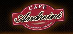 Best little coffee shop in Arroyo Grande! Delicious soy chai lattes, great friendly service, free internet...it doesn't get much better!