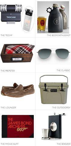 Gifts for HIM .001