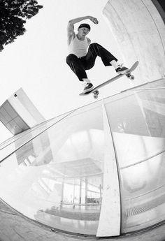 544ec5a6c9a2 25 Best Skate images