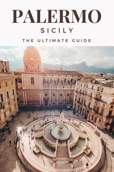 Verona Italy, Puglia Italy, Sicily Italy, Venice Italy, Sicily Travel, Venice Travel, Italy Travel Tips, Palermo Italy, Italy Vacation