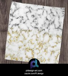 Shop Black and white marble gold sparkle flakes bandana created by PLdesign. Gifts For Women, Gifts For Her, Athletic Headbands, Black And White Marble, Gold Sparkle, School Spirit, White Elephant Gifts, Apple Watch Bands, Belt Buckles