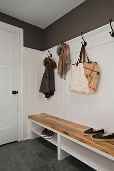 Best Diy Storage Bench Built In Entry Ways Ideas way bench storage B Mudroom Bench Bench Built DIY Entry Ideas Storage Ways Entryway Storage, Bench With Shoe Storage, Built In Bench, Storage Chest, Shoe Bench, Entryway Ideas, Mudroom Storage Bench, Mudroom Benches, Small Mudroom Ideas
