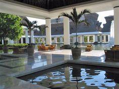 Acapulco Mayan Palace | The Grand Mayan Resort, Acapulco, Mexico Studio Bedroom 7-Night ...