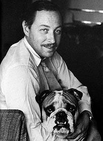 TennesseeWilliams-Portrait.JPG (JPEG-Grafik, 203 × 277 Pixel)