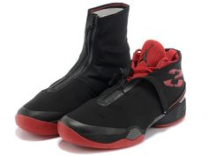 promo code b556e 57307 Air Jordan XX8 Black Red Electric Green Sports Shoes, Nike Basketball Shoes,  Lebron 11